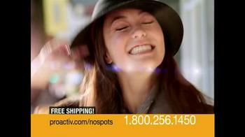 Proactiv TV Spot for Dark Spot Corrector Featuring Naya Rivera - Thumbnail 8