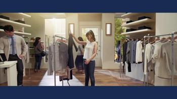 IBM TV Spot, 'Dress Shop' - Thumbnail 1