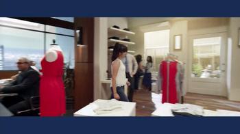 IBM TV Spot, 'Dress Shop' - Thumbnail 10