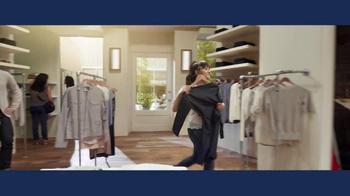 IBM TV Spot, 'Dress Shop' - Thumbnail 2