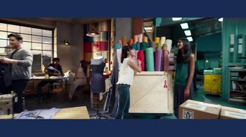 IBM TV Spot, 'Dress Shop' - Thumbnail 5
