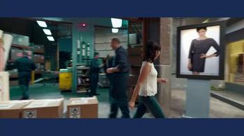IBM TV Spot, 'Dress Shop' - Thumbnail 7