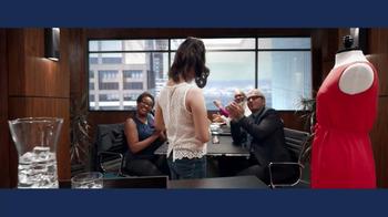 IBM TV Spot, 'Dress Shop' - Thumbnail 9