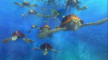 Finding Nemo - Alternate Trailer 10