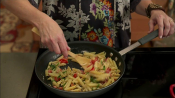 Land O'Lakes TV Spot for Margarita Pasta Featuring Ree Drummond