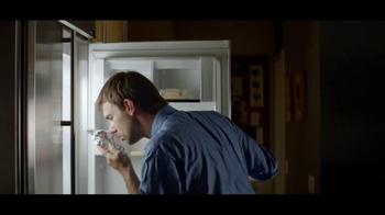 Kraft Macaroni & Cheese TV Spot, 'PG-13 Movie' - Thumbnail 1
