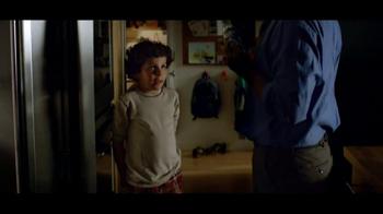 Kraft Macaroni & Cheese TV Spot, 'PG-13 Movie' - Thumbnail 2