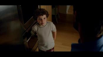 Kraft Macaroni & Cheese TV Spot, 'PG-13 Movie' - Thumbnail 3