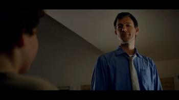 Kraft Macaroni & Cheese TV Spot, 'PG-13 Movie' - Thumbnail 5