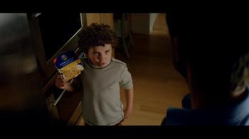 Kraft Macaroni & Cheese TV Spot, 'PG-13 Movie' - Thumbnail 6