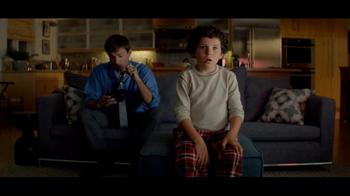 Kraft Macaroni & Cheese TV Spot, 'PG-13 Movie' - Thumbnail 7