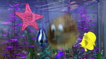 Finding Nemo - Alternate Trailer 9