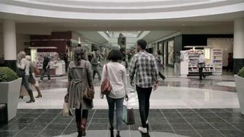 Chase Liquid TV Spot, 'Mall' - Thumbnail 1