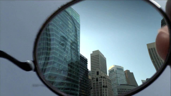 Franklin Templeton Investments TV Spot for Standing the Test of Time - Thumbnail 8