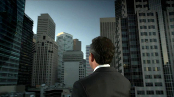 Franklin Templeton Investments TV Spot for Standing the Test of Time - Thumbnail 6