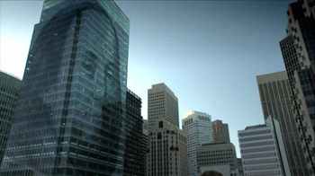 Franklin Templeton Investments TV Spot for Standing the Test of Time - Thumbnail 7