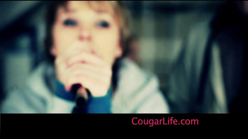 Cougarlife.com TV Spot for Dating - Thumbnail 3