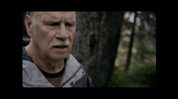Arthritis Foundation TV Spot for The Pain Will Not Control Us - Thumbnail 6