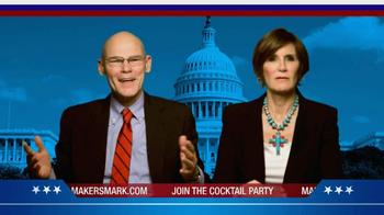 James Carville and Mary Matalin thumbnail