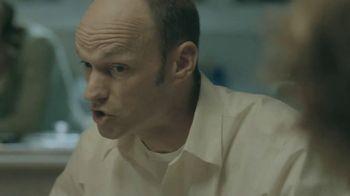 Sprint TV Spot, 'Say No to Sharing Family Dinner Table' - Thumbnail 2