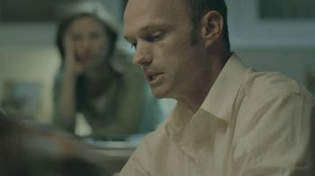 Sprint TV Spot, 'Say No to Sharing Family Dinner Table' - Thumbnail 4