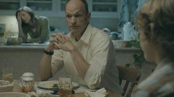 Sprint TV Spot, 'Say No to Sharing Family Dinner Table' - Thumbnail 9
