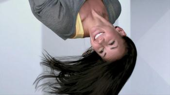 K-mart TV Spot, 'Free Layaway Flip' - Thumbnail 2