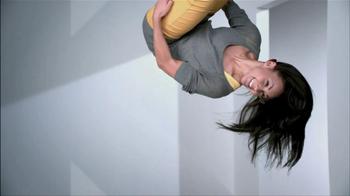 K-mart TV Spot, 'Free Layaway Flip' - Thumbnail 3