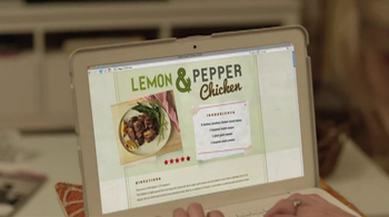Comcast Spotlight TV Spot, 'Police Chase With Lemon and Pepper' - Thumbnail 6