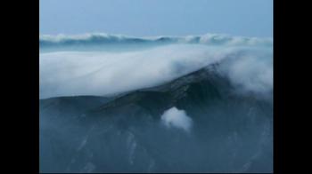 Korean Air TV Spot, 'Calm Mountains' - Thumbnail 3