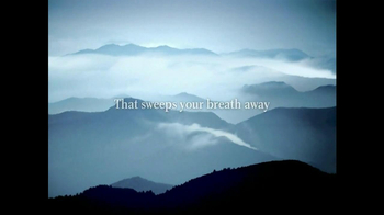 Korean Air TV Spot, 'Calm Mountains' - Thumbnail 5