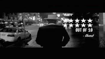 Bob Dylan Tempest TV Spot - Thumbnail 5