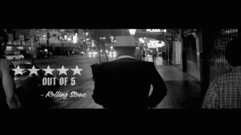 Bob Dylan Tempest TV Spot - Thumbnail 6