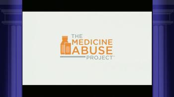 The Partnership at Drugfree.org TV Spot, 'Prescription Medication: Chelsea' - Thumbnail 7