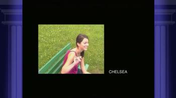 The Partnership at Drugfree.org TV Spot, 'Prescription Medication: Chelsea' - Thumbnail 2