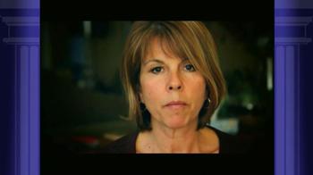 Partnership for Drug-Free Kids TV Spot, 'Prescription Medication: Chelsea' - Thumbnail 4