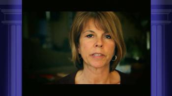 The Partnership at Drugfree.org TV Spot, 'Prescription Medication: Chelsea' - Thumbnail 4