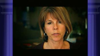 Partnership for Drug-Free Kids TV Spot, 'Prescription Medication: Chelsea' - Thumbnail 8