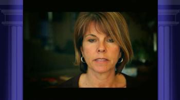 Partnership for Drug-Free Kids TV Spot, 'Prescription Medication: Chelsea' - Thumbnail 9