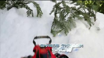 Hot Wheels RC Terrain Twister TV Spot - Thumbnail 6