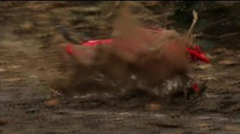 Hot Wheels RC Terrain Twister TV Spot - Thumbnail 9