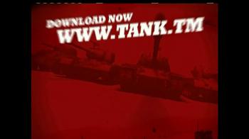 World of Tanks TV Spot, 'Reviews' - Thumbnail 8