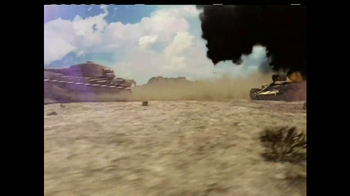 World of Tanks TV Spot, 'Reviews' - Thumbnail 5