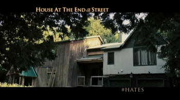 House At The End Of The Street - Thumbnail 1