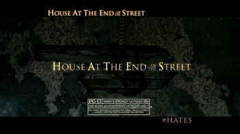 House At The End Of The Street - Thumbnail 10