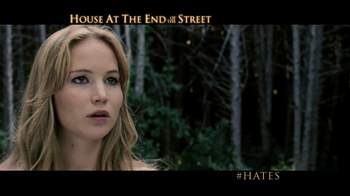 House At The End Of The Street - Thumbnail 2