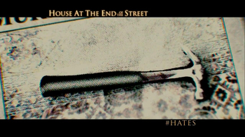 House At The End Of The Street thumbnail