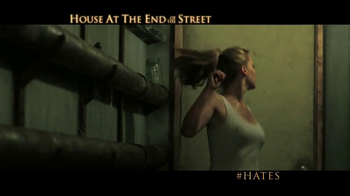 House At The End Of The Street - Thumbnail 5