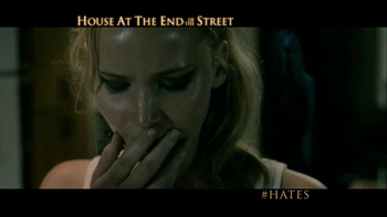 House At The End Of The Street - Thumbnail 6