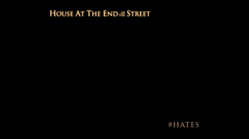 House At The End Of The Street - Thumbnail 7